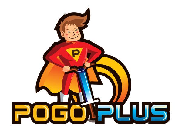 PogoPlus