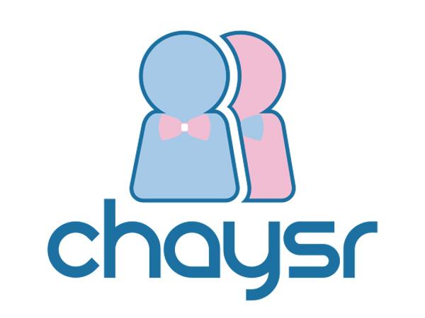 Chaysr